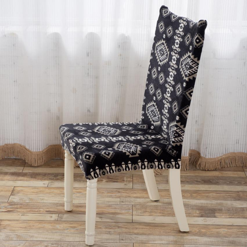 spandex chair covers for sale cheap gmc acadia with captains chairs popular velvet dining covers-buy lots from china ...