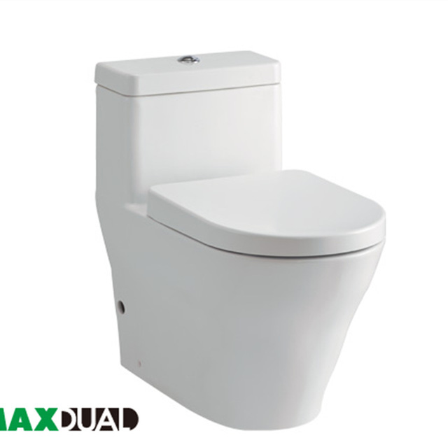 TOTO authentic wholesale ceramic toilet toilet toto toilet price ...