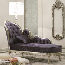 Italienische Sofa Möbel Kaufen Billigitalienische Sofa Möbel Partien