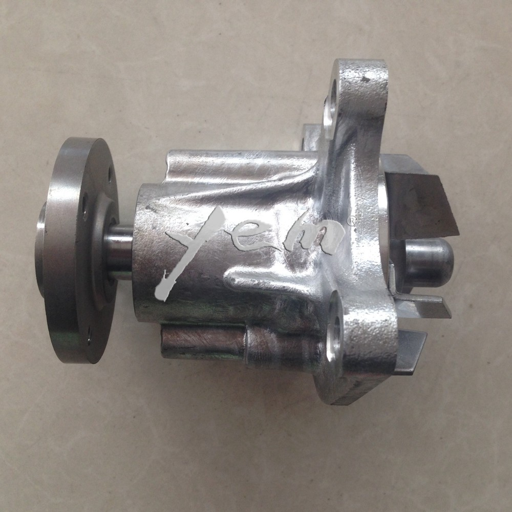 US $165 0 |For kubota engine parts V1512 V1502 V1903 Water pump 15424 73034  15425 73037 on Aliexpress com | Alibaba Group