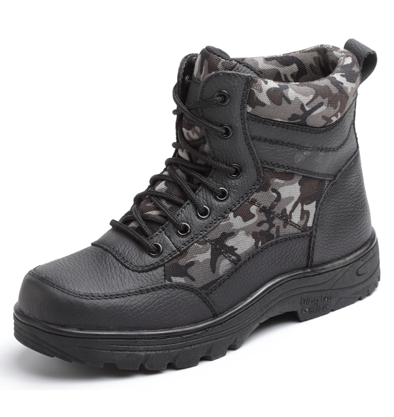 large size men fashion camouflage steel toe cap work safety shoes mesh spring autumn high ankle tooling boots platform protect plus size breathable mesh summer spring autumn men shoes steel toe cap work safety women fashion outdoors protection footwear