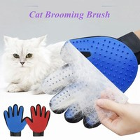 jcpal-cat-grooming-brush-pet-dog-hair-glove-comb-gentle-efficient-back-massage-fur-left-right-hand-cats-bathing-deshedding-brush