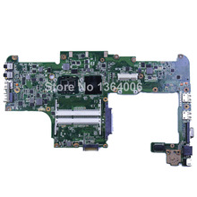 For asus UL20FT laptop motherboard I3 cpu 380M with integrated graphics card 100% tested