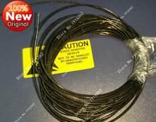10 метров/1 шт./лот RG1.13 1,13 мм провода/коаксиальный антенный кабель 50 Ом 10 м два цвета