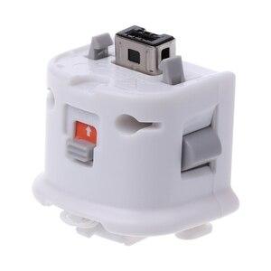 Image 1 - Аксессуар для игр, 1 шт., внешнее движение плюс фотоэлемент для пульта дистанционного управления