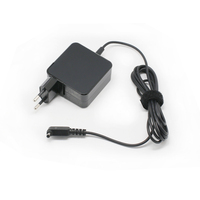 Top Quality 19V 2 37A 4 0 1 35 45W Laptop Charger Power Supply AC Adapter