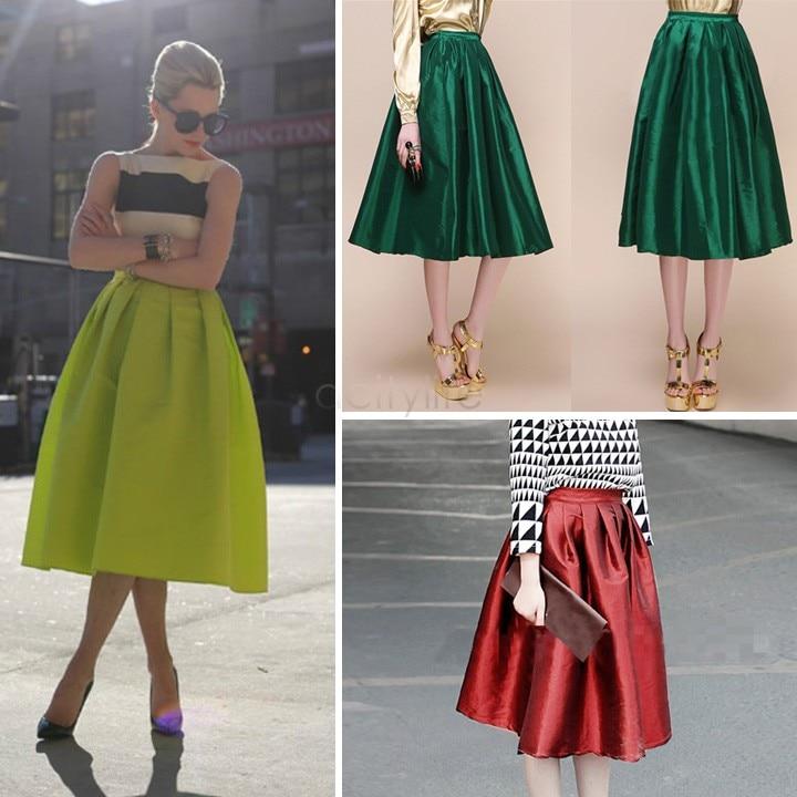 Aliexpress.com : Buy 2014 New Women/Girl Vintage Retro Umbrella ...