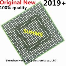 DC:2019+100% New N11P GE1 W A2 N11P GE1 W A2 BGA Chipset