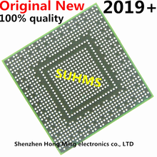 Dc: 2019 + 100% 새 N11P GE1 W A2 n11p ge1 w a2 bga 칩셋