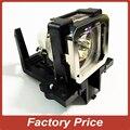 High quality Projector lamp  PK-L2312U  for  JVC DLA-X55R DLA-X75R DLA-X95R
