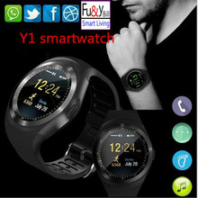 Smart Watch Support SIM Card