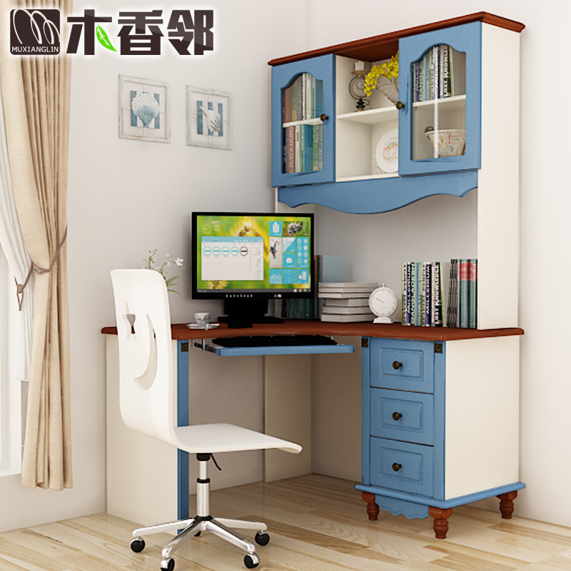 popular furniture study table buy cheap furniture study table lots from china furniture study. Black Bedroom Furniture Sets. Home Design Ideas
