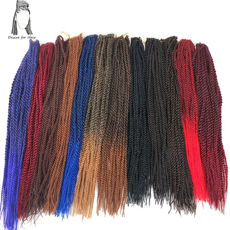 100g braids hair Discount