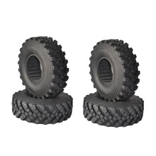 Axial Wraith Rock Racer Crawler 2.2 Tire 40mm For 2.2 Beadlock Wheels -4 Pcs upper suspension ladder bar used on the axial wraith ridgecrest vehicles