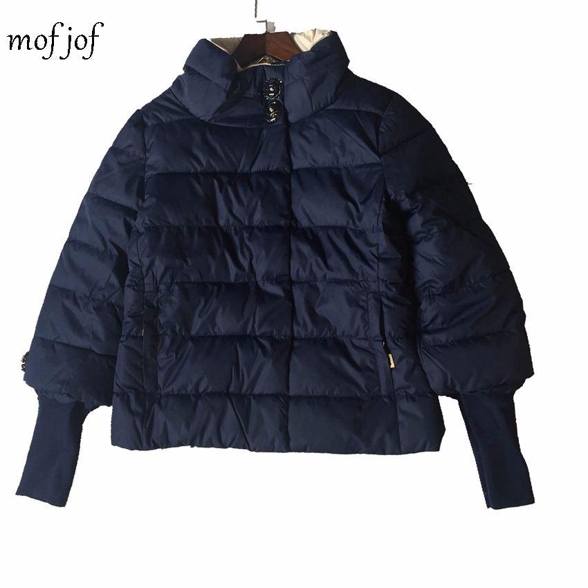 winter jacket women1