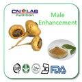 Realce do sexo Peru maca extrato de Maca Em Pó A Granel, Micronized Pó de raiz de Maca 1 kg