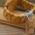 Bobo bird h05 desenhador dos homens relógios marca de luxo com alça de madeira de madeira de bambu analógico homens dress watch com movimento japonês