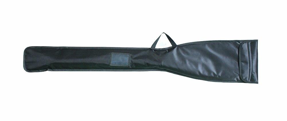 Hot Sales Sea Kayak Paddle Oval Shaft 10cm hosszúságú beállítás - Vízi sportok - Fénykép 5