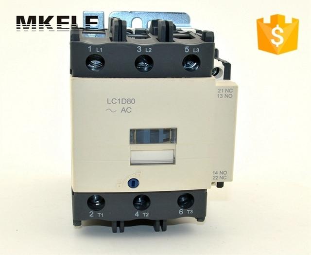 magnetic contactor lc1 d9511 m7c 3p no nc contactor magnetic card wiring diagram ge magnetic contactor wiring diagram 3p