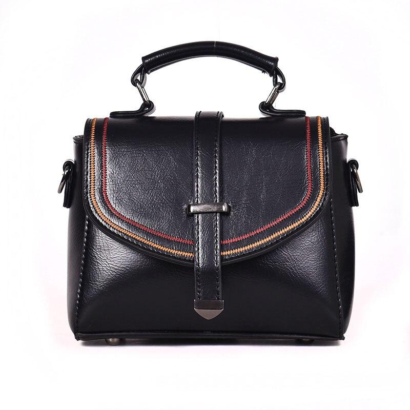13492178411e 2018 новые сумки для Для женщин Мода PU кожаные сумочки через плечо сумка  для Для женщин