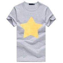 Steven Universe Star Cookie Cat T-shirt
