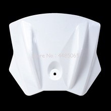 Motorcycle accessories fairing panel case for Aprilia RS4 125 2012-2014