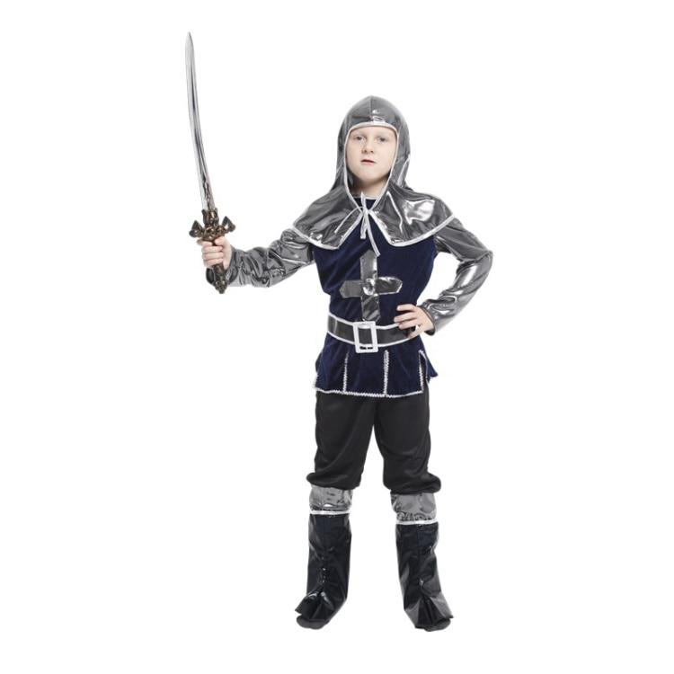 Warrior-costume-boys (3)