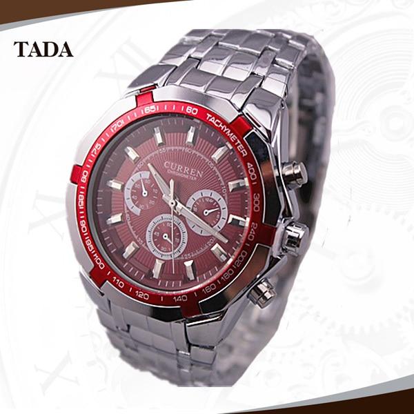TADA CURREN 005
