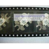 2SC2695 C2695 [T-31E] NPN EPITAXIAL DEL TIPO PLANAR (TRANSISTOR de POTENCIA RF)