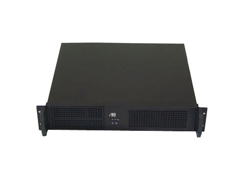 2U390MM long server, large board 1U, power bit router, 2U short chassis 1u short chassis 1u400mm long chassis you can install a single cpu server motherboard 3 0usb