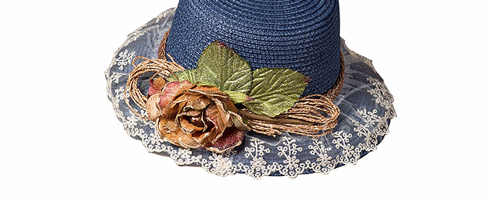 high-qualith-flower-straw-sun-hats_04