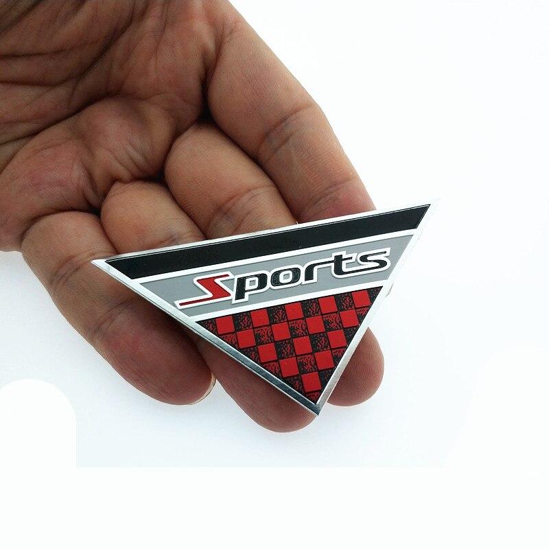 COMPASS Emblem Badge Letter Number alphapet logo car truck