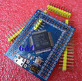 1pcs STM32F103VCT6  STM32 Minimum System Development Board