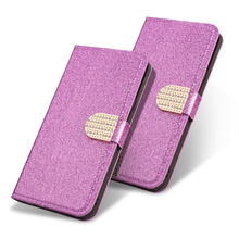 Bling Flip Case For OnePlus 1+ 1 2 3 3t 5 5T 6 6T X 7 Wallet Stand Phone Cover For One Plus 1 2 3 3t 5 5T 6 6T 7 cases