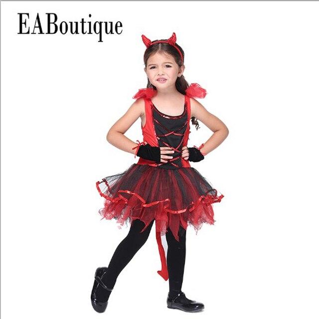 Aliexpress.com : Buy 2015 Retail high quanlity halloween costume ...