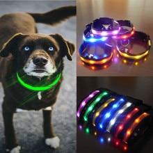 Buy  ashing Glitter Collars Dog Size S~XL  F908  online