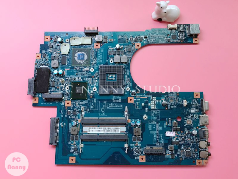 NEW DRIVERS: ACER ASPIRE 7741Z INTEL CHIPSET