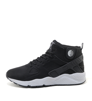 Basketball Shoes Off White Jordan Shoes Zapatillas Hombre GG Chaussures Hommes en cuir Curry 4 li ning Jordan 11 uptempo kyrie 4 jordans shoes all black