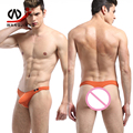 Jockstrap Gay Underwear Mens Thongs Gay Men Underwear Thong String Homme Swimwear Men String Erotic Underwear For Men G-String