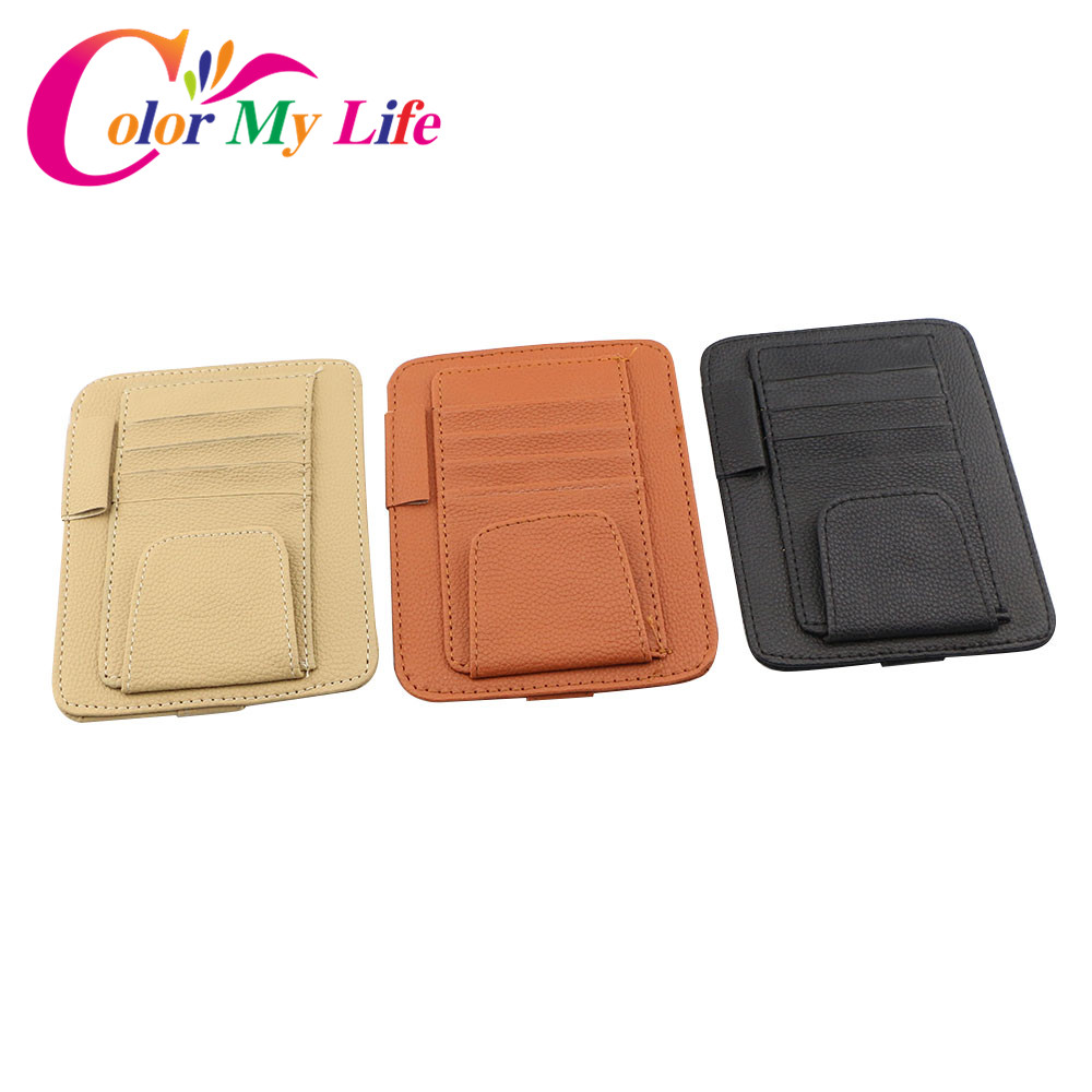 21cf04a39dcc ᑐ4 Pieces Set ABS Black Car Door Stopper Protection Cover for Kia ...