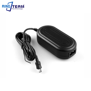 Image 5 - EH67 EH 67 AC Power Adapter Charger for Nikon COOLPIX L100 L105 L110 L120 L310 L320 L330 L340 L810 L820 L830 L840 Digital Camera