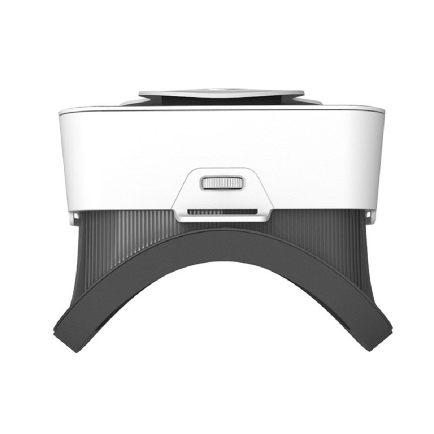 2017 Shinecon SC-3GR 3D VR ერთჯერადი - პორტატული აუდიო და ვიდეო - ფოტო 6