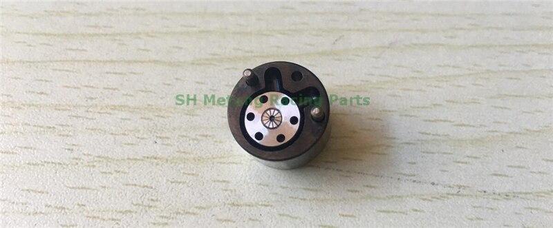 4pcs / lot Best Quality Control Valves 9308z621c 9308-621c 28239294 28440421 Fit for DELPHI Diesel Common Rail System