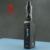 Witchder Rofvape Una Caja Mini Kit Completo Kit de Cigarrillo Electrónico mini 80 W mod con PANTALLA OLED de Indicador de batería Mod Vape vapor vaporizador