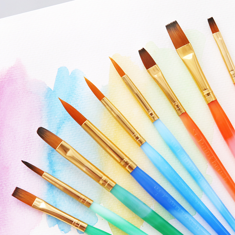 Картинки кисти для рисования