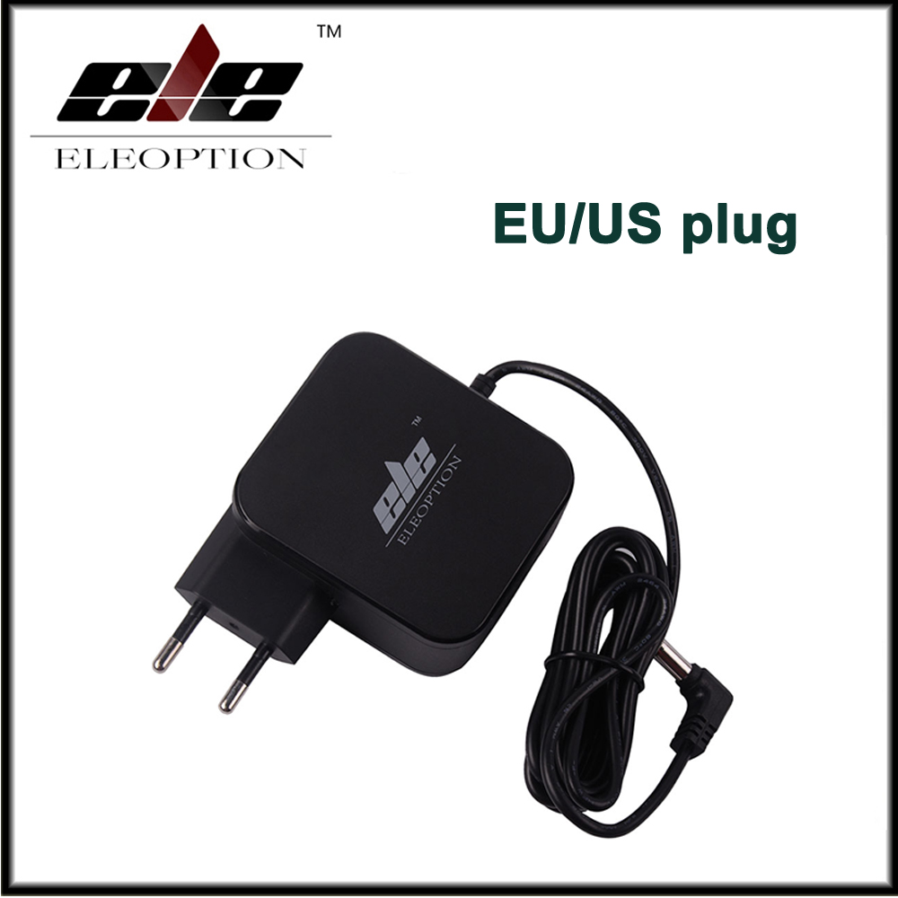 AC Adapter Battery Charger For Dyson DC58 DC59 DC61 DC62 Vacuum 64506-07 EU/US Plug цена