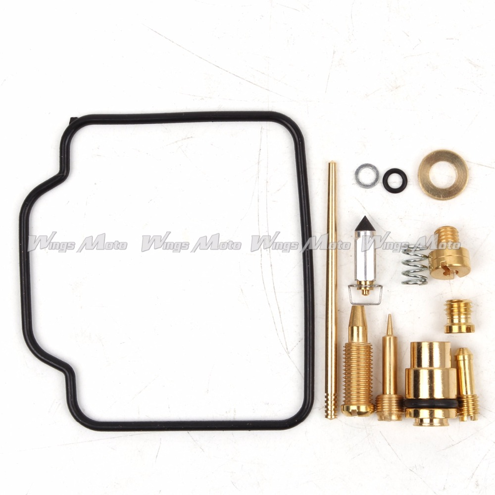 Carb Repair Carburetor Rebuild Kit for 1999 2000 Polaris Sportsman 335 -in  Carburetor from Automobiles & Motorcycles on Aliexpress.com | Alibaba Group
