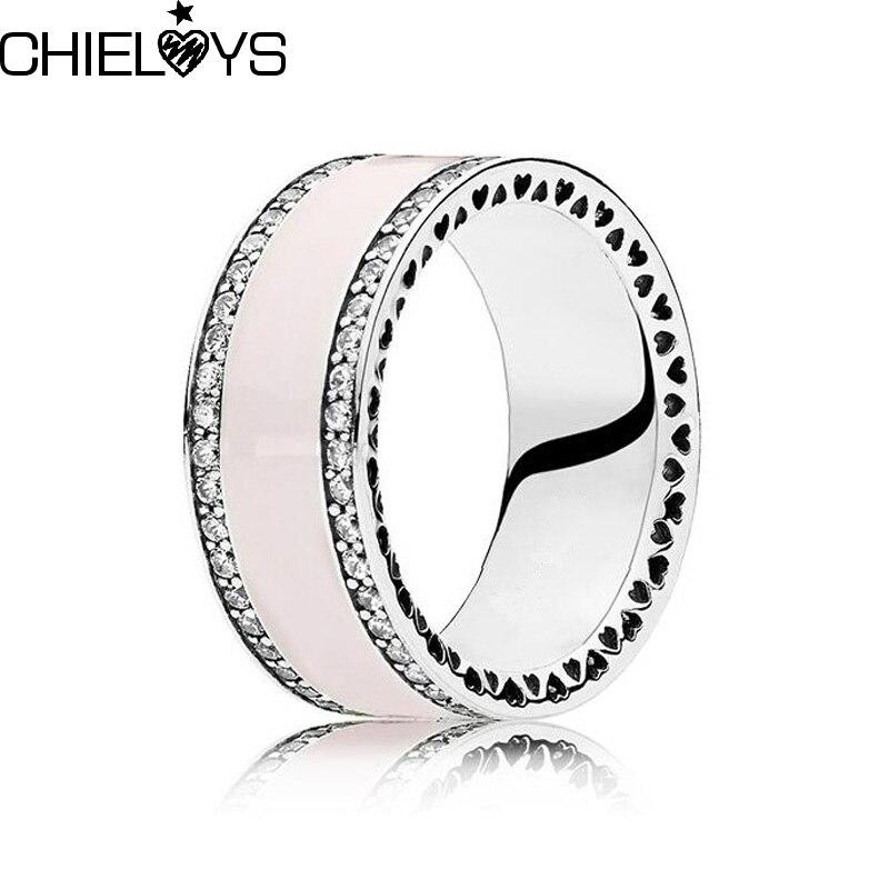 chieloys-fashion-elegant-original-silver-plated-dazzling-everlasting-6-color-pandora-ring-clear-cz-p