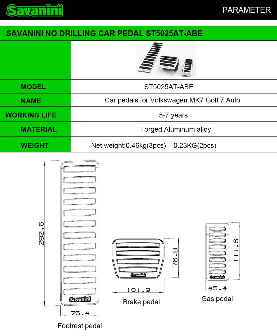 ST5025AT_06