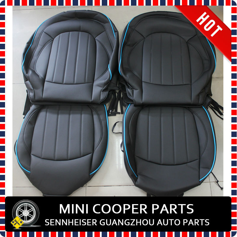 popular mini cooper seats buy cheap mini cooper seats lots from china mini cooper seats. Black Bedroom Furniture Sets. Home Design Ideas
